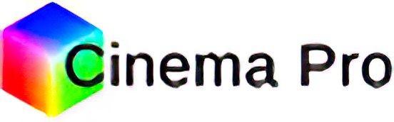 Cinema Pro Studio
