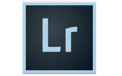 Use 3D LUTs in Lightroom
